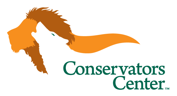 Conservators Center